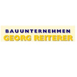Impresa Contruzioni Reiterer Georg Bauunternehmen - Rivestimenti murali Avelengo