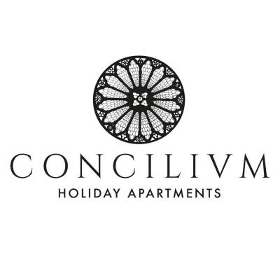 Concilium Appartamenti