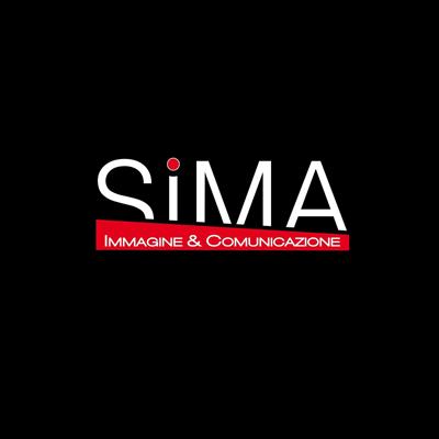 Sima Immagine & Comunicazione - Pubblicita' - agenzie studi Viareggio