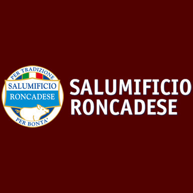 Salumificio Roncadese - Salumifici e prosciuttifici Roncade