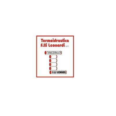 Impianti Idraulici Leonardi Renato & Michele & C. - Impianti idraulici e termoidraulici Trento