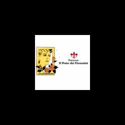 Ristorante Il Prato dei Fiorentini - Piadinerie Casola Valsenio