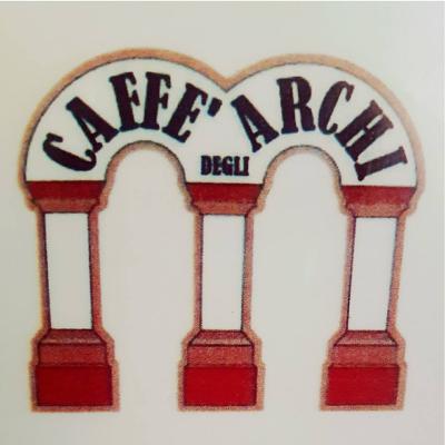 Caffè Degli Archi - Bar e caffe' Urbino