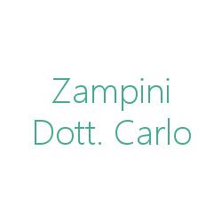 Zampini Dott. Carlo - Massaggi Sarzana
