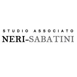 Studio Associato Neri - Sabatini - Consulenza del lavoro Siena