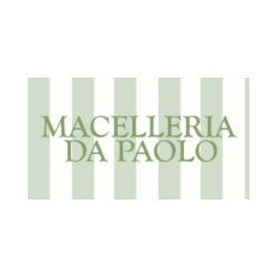 Macelleria da Paolo - Macellerie Codevigo