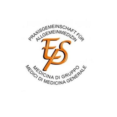 Ambulatorio Associato di Medicina Generale - Ambulatori e consultori Bressanone