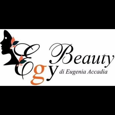 Egy Beauty - Benessere centri e studi Angri