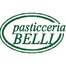 Pasticceria Belli - Pasticcerie e confetterie - vendita al dettaglio Cunardo