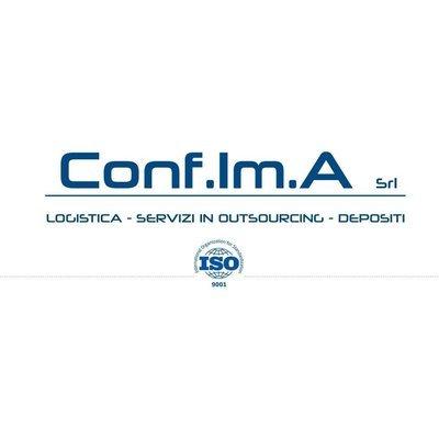 Conf.Im.A Magazzinaggio Logistica Verona - Confezionamento e imballaggio conto terzi Verona