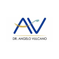 Studio dentistico - Dr. Vulcano Angelo - Dentisti medici chirurghi ed odontoiatri Bologna