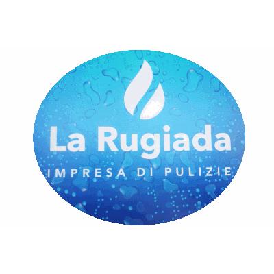 La Rugiada Impresa di Pulizie - Imprese pulizia Cagliari