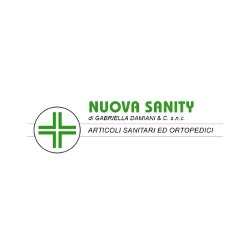 Nuova Sanity