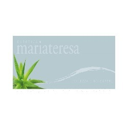 Estetica Mariateresa - Profumerie Schio