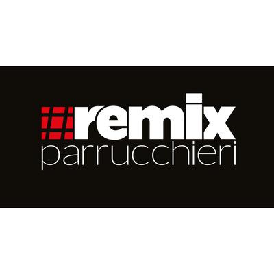 Remix Parrucchieri