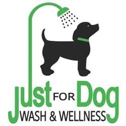 Just For Dog - Animali domestici - toeletta Lido di Camaiore