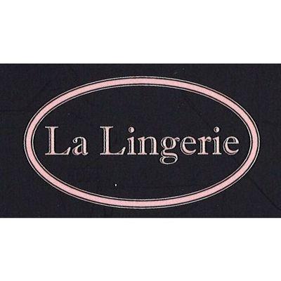 La Lingerie - Biancheria intima ed abbigliamento intimo - vendita al dettaglio Prato