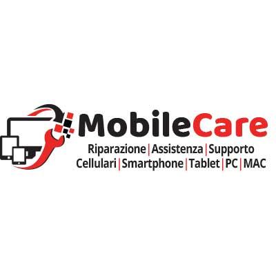 Mobilecare Riparazione Smartphone Tablet pc