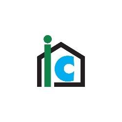 Agenzia Immobiliare Cordone - Agenzie immobiliari Porto Sant'Elpidio