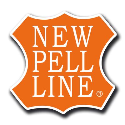 New Pell Line - Lavanderie Vergiate
