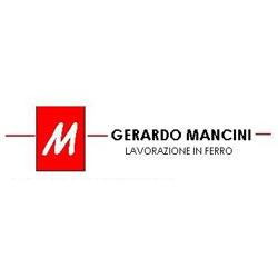 Mancini Gerardo - Serramenti ed infissi Empoli