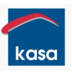 Kasa - Letti Codognè