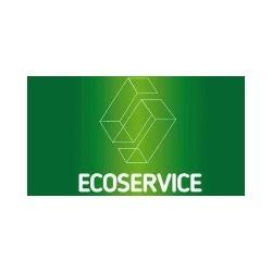 Ecoservice - Giardinaggio - servizio Specchia
