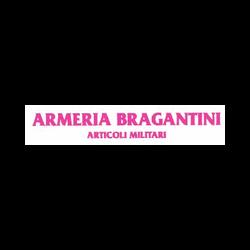 Armeria Bragantini Armeria Bragantini F. - Forniture militari Verona