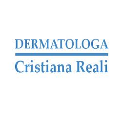 Reali Cristiana Dermatologa - Medici specialisti - dermatologia e malattie veneree Città di Castello