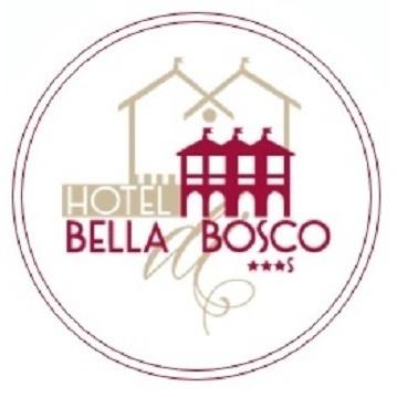 Hotel Bella di Bosco Snc - Alberghi Malé