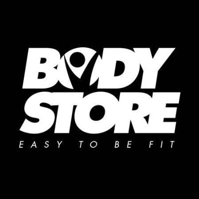 Body Store Integratori - Integratori alimentari, dietetici e per lo sport Palermo