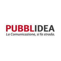 Pubblidea - Pubblicita' - agenzie studi Reggio di Calabria