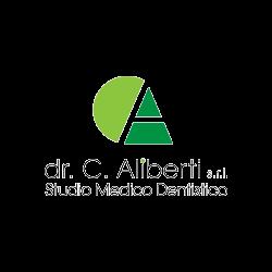 Studio Medico Dentistico dr. c. Aliberti