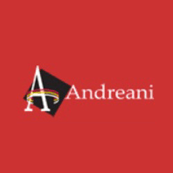 Tributi Andreani - Esattorie imposte e tributi Macerata
