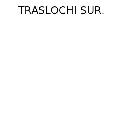 Traslochi Sur - Traslochi Capriana