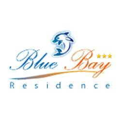 Blue Bay Residence Resort - Bed & breakfast Taranto