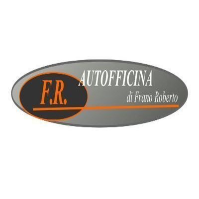 Autofficina f.r. Frano Roberto