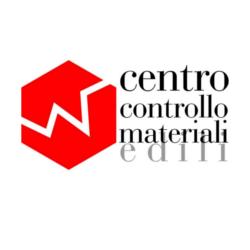 Centro Controllo Materiali Edili - Ingegneri - studi Roveredo in Piano