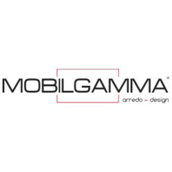 Mobilgamma