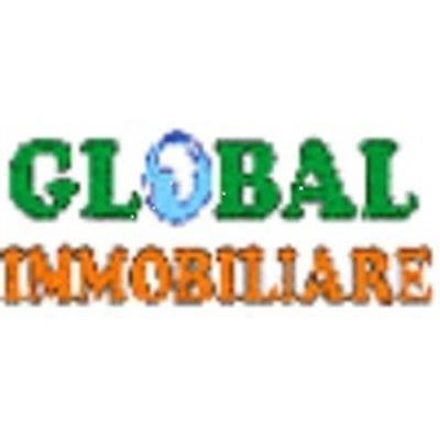 Global Immobiliare - Agenzie immobiliari Borgo Valsugana