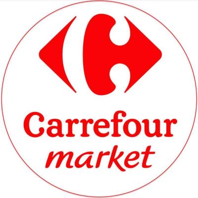 Carrefour Superstore- Subbiano - Gastronomie, salumerie e rosticcerie Castelnuovo