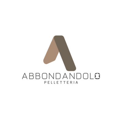 Abbondandolo Gino Gerardo - Pelletterie - vendita al dettaglio Bientina