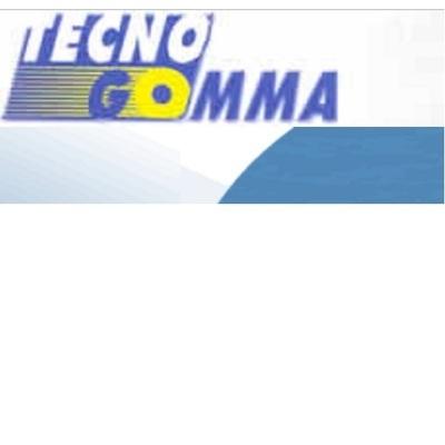 Tecno Gomma - Pneumatici - commercio e riparazione Lucca