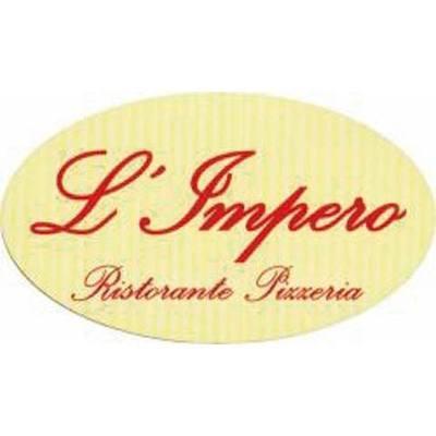 Ristorante Pizzeria L'Impero - Ristoranti Ceccano