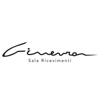 Sala Ricevimenti - Ristorante Ginevra - Ristoranti Barletta