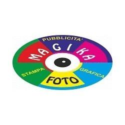 Magika Foto - Fotografia - servizi, studi, sviluppo e stampa Villasimius