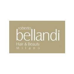 Parrucchiere Roberto Bellandi - Parrucchieri per donna Milano