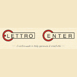 Elettro Center - Casalinghi Monteveglio