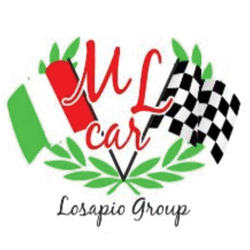 ML Car Losapio Group - Autofficine e centri assistenza Trinitapoli