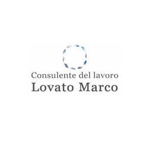 Studio Lovato Marco - Consulenza amministrativa, fiscale e tributaria Verona